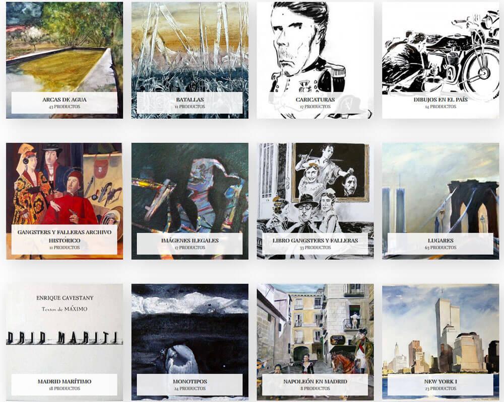 Enrique-Cavestany-nueva-web-colecciones