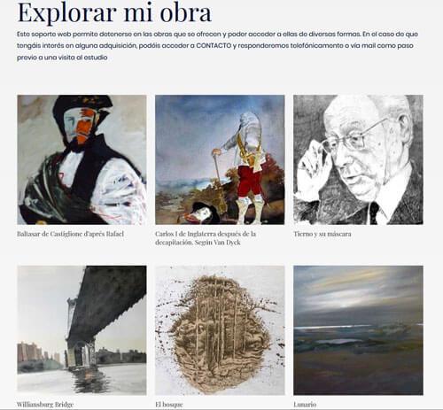 Enrique-Cavestany-nueva-web-obra