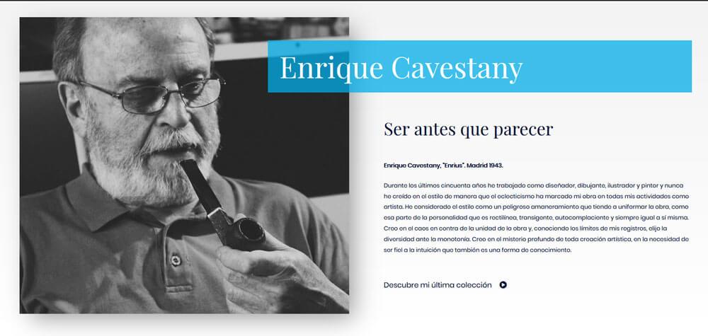 Enrique-Cavestany-nueva-web